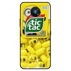 Durable TicTac Cover For Nokia 8.3 5G