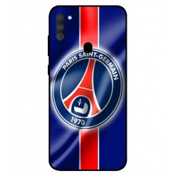 Durable PSG Cover For Samsung Galaxy A11