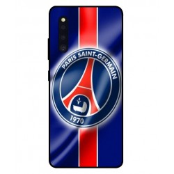 Durable PSG Cover For Samsung Galaxy A41