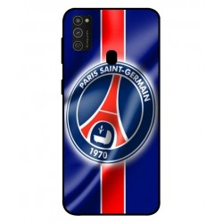 Durable PSG Cover For Samsung Galaxy M21
