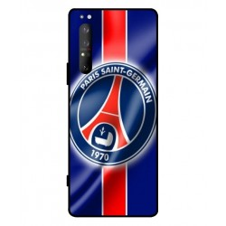 Durable PSG Cover For Sony Xperia 1 II