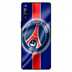 Durable PSG Cover For Sony Xperia 10 II