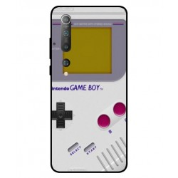 Durable GameBoy Cover For Xiaomi Mi 10 5G