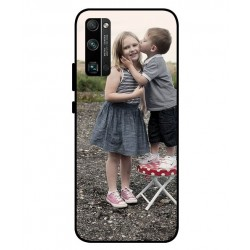 Customized Cover For Huawei Honor 30 Pro
