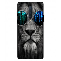 Customized Cover For OnePlus 8