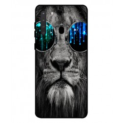 Customized Cover For Samsung Galaxy A21