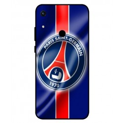 Durable PSG Cover For Huawei Honor 8A 2020