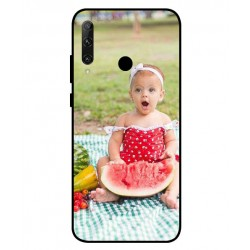 Customized Cover For Huawei Honor 20e