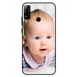 Coque Personnalisée Pour Huawei Honor Play 4T