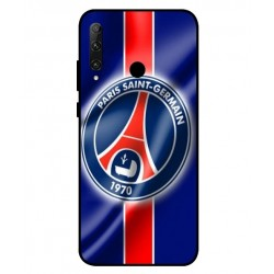Durable PSG Cover For Huawei Honor 20e