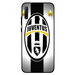 Durable Juventus Cover For Huawei Honor 20e
