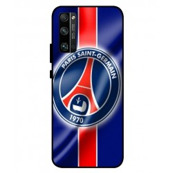 Durable PSG Cover For Huawei Honor 30 Pro