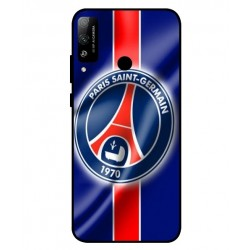 PSG Hülle für Huawei Honor Play 4T
