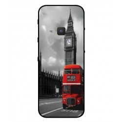 Durable London Cover For Nokia 5310 2020