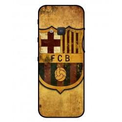 Durable FC Barcelona Cover For Nokia 5310 2020