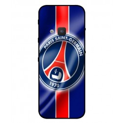 Durable PSG Cover For Nokia 5310 2020