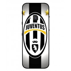 Durable Juventus Cover For Nokia 5310 2020