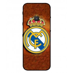 Durable Real Madrid Cover For Nokia 5310 2020