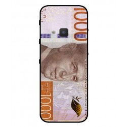 Durable 1000Kr Sweden Note Cover For Nokia 5310 2020