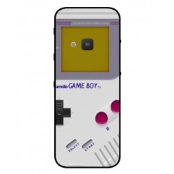 Durable GameBoy Cover For Nokia 5310 2020