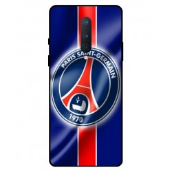 Durable PSG Cover For OnePlus 8