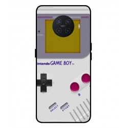 Durable GameBoy Cover For Oppo Ace 2