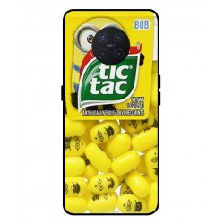 Durable TicTac Cover For Oppo Ace 2