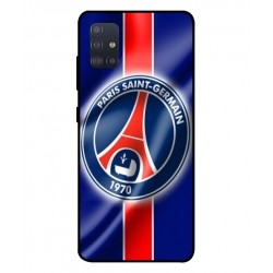 Durable PSG Cover For Samsung Galaxy A51 5G
