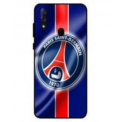 Durable PSG Cover For ZTE Blade 10 Prime