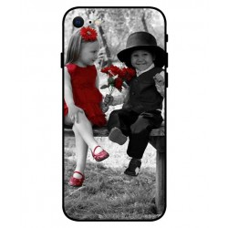 Customized Cover For iPhone SE 2020