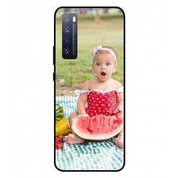 Customized Cover For Huawei Nova 7 Pro 5G