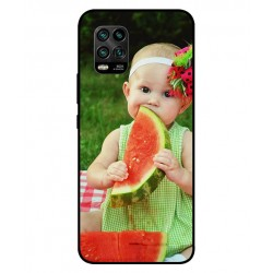 Customized Cover For Xiaomi Mi 10 Youth 5G