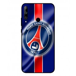 Durable PSG Cover For Huawei Honor 9C