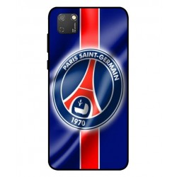 Durable PSG Cover For Huawei Honor 9S