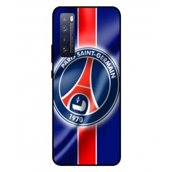 Durable PSG Cover For Huawei Nova 7 Pro 5G