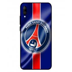 Durable PSG Cover For Wiko View 3