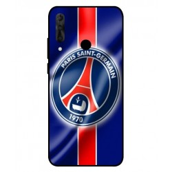 Durable PSG Cover For Wiko View 3 Pro
