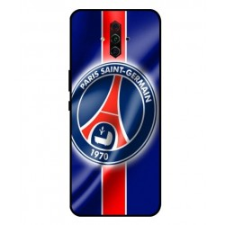 Durable PSG Cover For ZTE Nubia Play