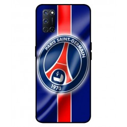 Durable PSG Cover For Oppo A92