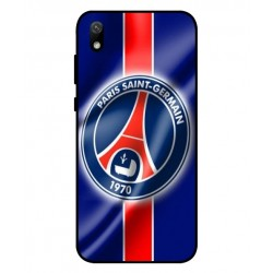 Durable PSG Cover For Huawei Y5 2019