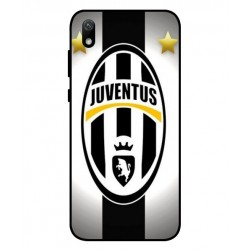 Durable Juventus Cover For Huawei Y5 2019