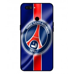 Durable PSG Cover For Oppo A12