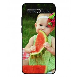 Customized Cover For Meizu 17 Pro