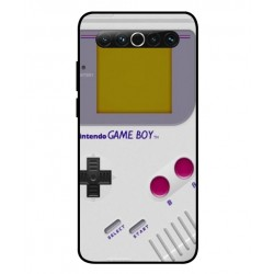 Durable GameBoy Cover For Meizu 17