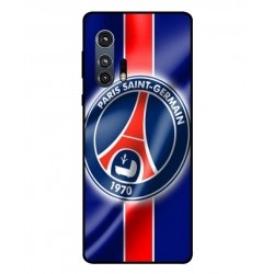 Durable PSG Cover For Motorola Edge Plus