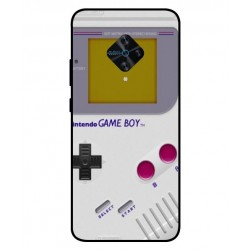 Durable GameBoy Cover For Vivo X50 Lite