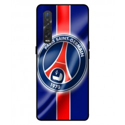 Durable PSG Cover For Oppo Find X2 Pro