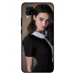 Customized Cover For ZTE Axon 11 4G