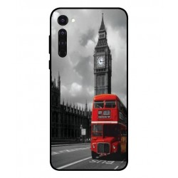 Durable London Cover For Motorola Moto G Pro