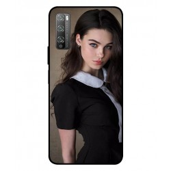 Customized Cover For Huawei Enjoy 20 Pro